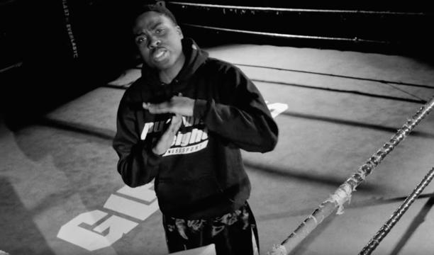 Mike Clervil - Outro [Label Submitted]