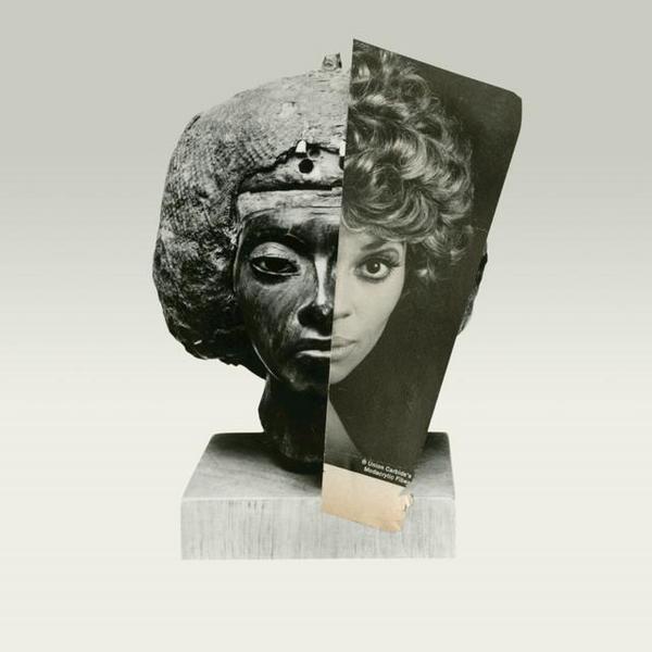 Common - Pyramids (Audio)