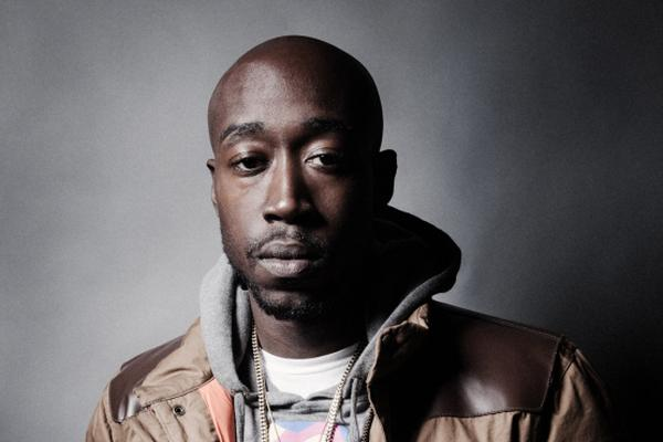 Freddie Gibbs Being Held In Austrian Prison, Facing Rape Allegations Following Extradition From France (Video)