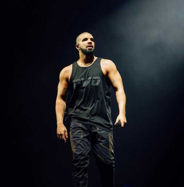 Drake Announces New Project 'More Life', Drops 4 New Songs (Audio)