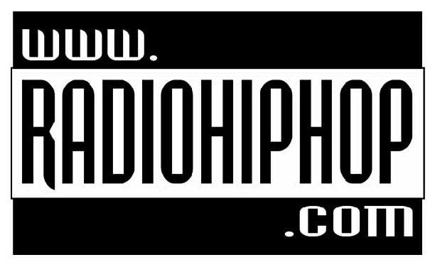Www.radiohiphop.com